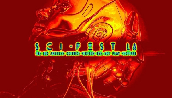 Fanbase Press Interviews David Dean Bottrell, Co-Founder of Sci-Fest LA
