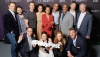 PaleyFest 2017: 'Scandal' Cast Celebrates 100th Episode