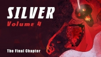 Fanbase Press Interviews Stephan Franck on the Launch of His Final 'Silver' Kickstarter Campaign