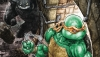 'TMNT Universe #6:' Comic Book Review