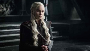 'Game of Thrones: Season 7, Episode 2: Stormborn' - TV Analysis