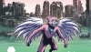 'Angelic:' Advance Trade Paperback Review