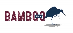 Fanbase Press Offers Its Congratulations to Printer James River Press on Its Rebranding to BambooInk