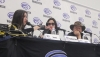 WonderCon 2017: How to Create Your Own Novel - Panel Coverage