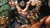'Conan the Slayer #10:' Advance Comic Book Review