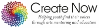 #GeeksCare: An Interview with Jill Gurr, Founder and Executive Director of Create Now