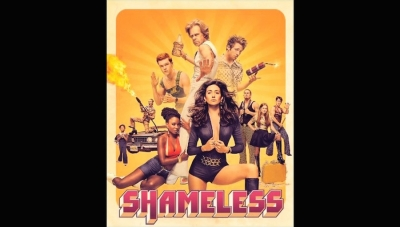Fanbase Press Interviews Stunt Coordinator Eddie Perez ('Deadpool') on His Emmy Nomination for 'Shameless'