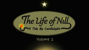 'The Life of Nill:' Webcomic Review