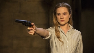 'Westworld: Episode 5 - Contrapasso' - TV Review (If You Are Going through Hell, Keep Going)