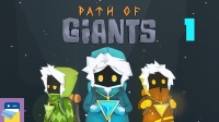 What's New in Indie Gaming: 'Path of Giants' and 'Do Androids Pray'