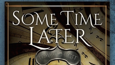 'Some Time Later:' Book Review