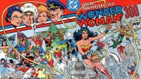 Wonder Woman Wednesday: How Wonder Woman Turned Her Back on Mankind and Why She'll Do It Again!