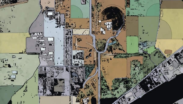 'Gideon Falls #2:' Comic Book Review