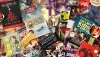 It's Time for Fanbase Press' SDCC 2019 Giveaway! Enter to Win! - WINNERS ANNOUNCED