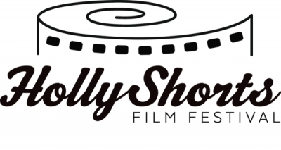 HollyShorts 2016: Friday Block II - Film Reviews