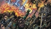 'TMNT Ongoing #74:' Advance Comic Book Review