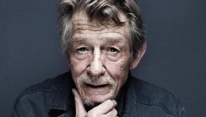 In Memoriam: Sir John Hurt, 1940 – 2017