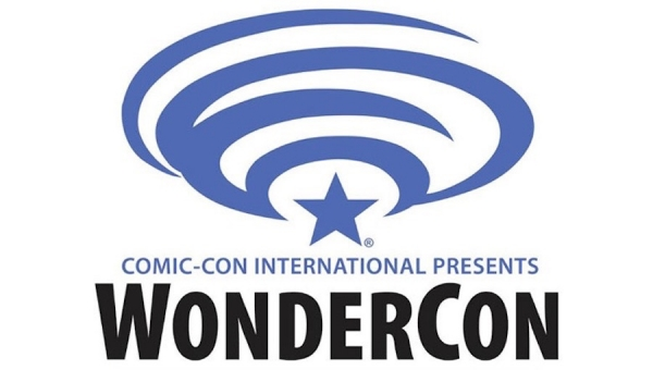 Join Fanbase Press & Southern California's Indie Creators for WonderCon 2018 - Panels Announced!