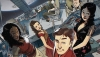 'Firefly #25:' Advance Comic Book Review