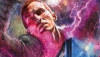'Doctor Who: Ninth Doctor #2' - Comic Book Review