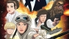 'Star Wars Adventures #1:' Comic Book Review