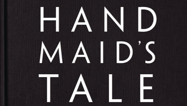 'The Handmaid's Tale:' Advance Graphic Novel Review