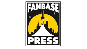 Highlighting Fanbase Press' Most Popular Written Content for 2019
