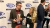 WonderCon 2019: Fanbase Press Interviews VFX Supervisor Lawson Deming on 'The Man in the High Castle'