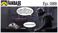 The Fanbase Weekly: Episode #088 - Season 4 Premiere!