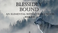 'Blessedly Bound:' Book Review