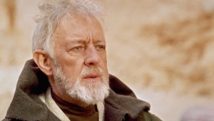 'Star Wars: The Last Jedi' - The Legacy of Obi-Wan Kenobi