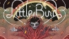 'Little Bird #4:' Advance Comic Book Review