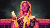 'Buffy the Vampire Slayer #1:' Comic Book Review (Buffy Go BOOM!)