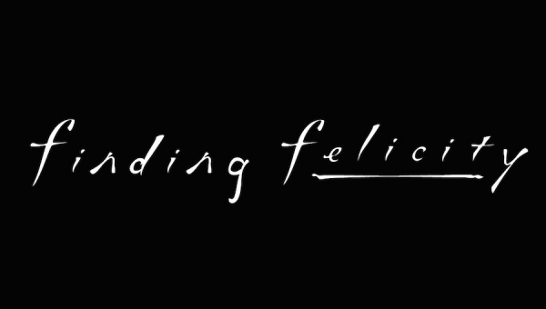 Finding Felicity: Episode 8 - 'Drawing the Line, Pt. 2 (Or, Picking Up the Pieces)'