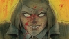 'Harrow County #26:' Comic Book Review
