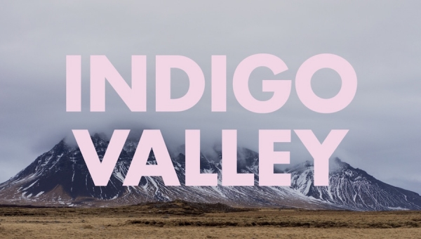 Fanbase Press Interviews Jaclyn Bethany on the Upcoming Film, 'Indigo Valley'