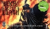 'The Black Suit of Death #1:' Comic Book Review