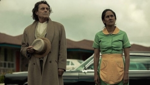 'American Gods: Season 2 - Episodes 1 and 2' - TV Review