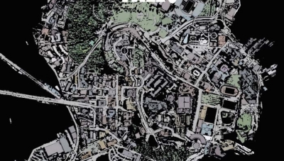 'Gideon Falls #1:' Advance Comic Book Review