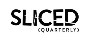 'Sliced Quarterly #8:' Comic Book Review