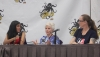Stan Lee's LA Comic Con 2016 – 'Wonder Woman 75: A Retrospect of an Icon' - Panel Coverage