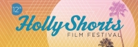 HollyShorts 2016: #40 Block - Film Reviews