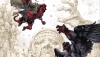 'Hellboy and the B.P.R.D: The Beast of Vargu' - Advance Comic Book Review