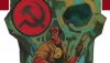 'Hellboy and the B.P.R.D. 1956 #1:' Comic Book Review
