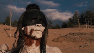 'Westworld: Season 2, Episode 8 - Kiksuya' - TV Review