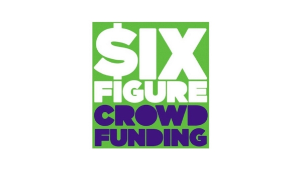 'Six Figure Crowdfunding: The No Bullsh*t Guide to Running a Life-Changing Campaign' – Hardcover Review