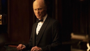 'Westworld: Season 2, Episode 9 - Vanishing Point' - TV Review