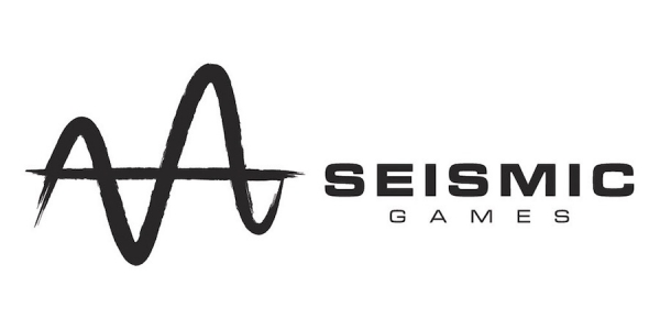 Fanbase Press Interviews Eric 'Giz' Gewirtz of Seismic Games on the Studio's Upcoming Releases