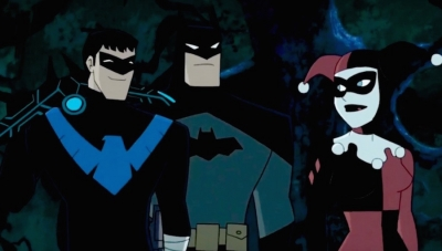 SDCC 2017: Bruce Timm Talks with Fanbase Press on the Redemption of Harley Quinn and More