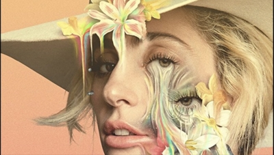 'Gaga: Five Foot Two' - Movie Review